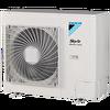 Advance Duvar Tipi Klima | FAA71ARZASG71MV1