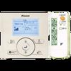 Advance Gizli Tavan Tipi Klima |  FBA125A / RZASG125MV1