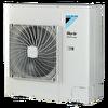Advance Gizli Tavan Tipi Klima |  FBA140A / RZASG140MV1