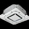 Advance Kaset Tipi Klima    FCAG100A / RZASG100MV1