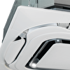 Advance Kaset Tipi Klima | FCAG100ARZASG100MV1