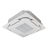 Advance Kaset Tipi Klima |  FCAG100B / RZASG100MV1