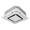 Smart Kaset Tipi Klima | FCAG100BRZQG100L9V1