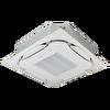 Advance Kaset Tipi Klima   FCAG125ARZASG125MV1
