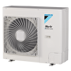 Advance Kaset Tipi Klima |  FCAG125A / RZASG125MV1