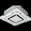 Advance Kaset Tipi Klima |  FCAG125B / RZASG125MV1