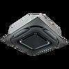 Smart Kaset Tipi Klima |  FCAG125B / RZQG125L9V1