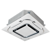 Advance Kaset Tipi Klima |  FCAG140B / RZASG140MV1