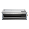 Fdxm R32  FDXM50F / RXM50N9