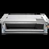 Fdxm R32  FDXM60F / RXM60N9