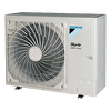 Alpha Tavan Tipi Klima |  FUA100A / RZAG100NV1