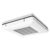 Alpha Tavan Tipi Klima |  FUA125A / RZAG125NV1