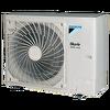Alpha Tavan Tipi Klima |  FUA71AR / RZAG71NV1