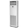 Advance Salon Tipi Klima |  FVA125A / RZASG125MV1