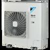Advance Salon Tipi Klima |  FVA140A / RZASG140MV1