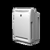 Hava Temizleme Cihazı | MC70L
