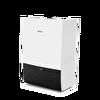 CSU Premix 24 kW (D2CNL024) | Tam Yoğuşmalı Kombi