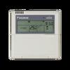 Advance Duvar Tipi Klima |  FAA100A / RZASG100MV1