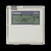 Advance Kaset Tipi Klima    FCAG125B / RZASG125MV1