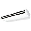 Advance Tavan Tipi Klima |  FHA125A / RZASG125MV1