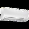 Shira Eco R410A FTX20KV 7000 Btu Duvar Tipi Klima |