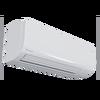 Daikin Sensira 7000 BTU/h Inverter Klima R32