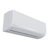 Sensira 9000 BTU/h|FTXF25A/B/C Inverter Klima R32
