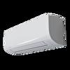 Sensira 12000 BTU/h | FTXF35A/B/C Inverter Klima R32