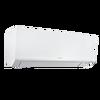 Shira Plus 12000 BTU/h | FTXM35R Inverter Klima R32