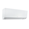 Shira Plus 22000 BTU/h | FTXM60R Inverter Klima R32