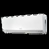 Shira Plus 24000 BTU/h | FTXM71R Inverter Klima R32