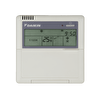 Advance Salon Tipi Klima    FVA140A / RZASG140MV1