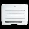 Perfera 12000 BTU/h | FVXM35A Yer Tipi R32 Inverter Split Klima