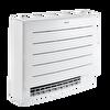 Perfera 18000 BTU/h | FVXM50A Yer Tipi R32 Inverter Split Klima