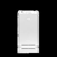 MC55W Hava Temizleme Cihazı