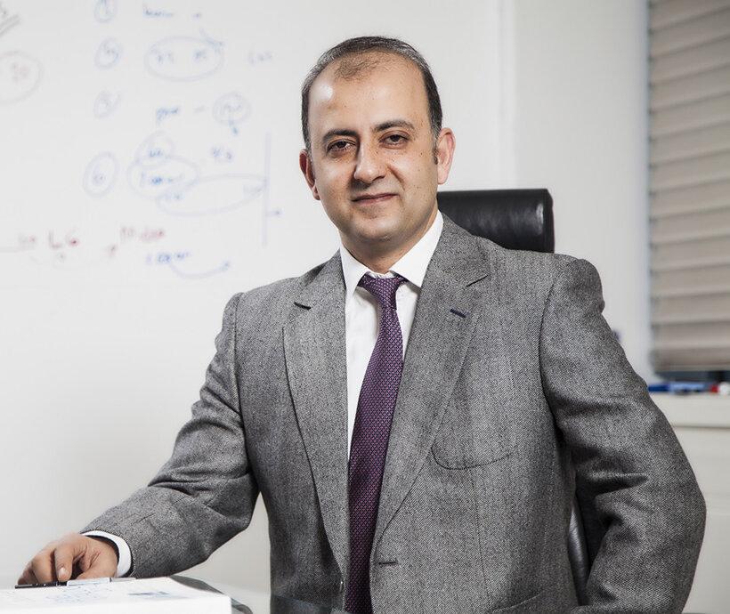 DAIKIN TÜRKİYE CEO'SU HASAN ÖNDER'DEN KLİMA ALMAYI DÜŞÜNENLERE TAVSİYELER