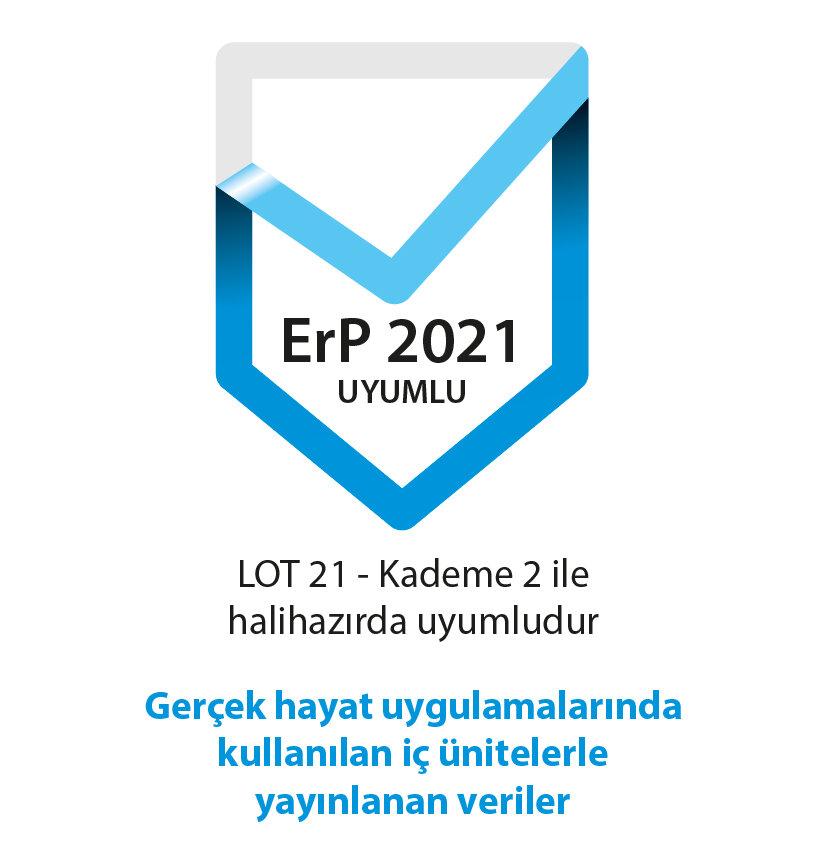 ENER LOT21